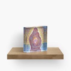Promote | Redbubble Psychedelic, Bookends, Promotion, Meditation, Home Decor, Decoration Home, Room Decor, Trippy, Home Interior Design