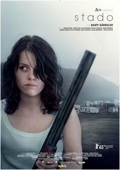 Watch Flocken full hd online Directed by Beata Grdeler. With Fatime Azemi, John Risto, Eva Melander, Malin Levanon. A old girl reports that she has been raped, but is not believed. Hd Movies Online, 2015 Movies, Tv Series Online, The Long Kiss Goodnight, Longest Kiss, Picture Watch, 14 Year Old Girl, Movies To Watch Free, John The Baptist