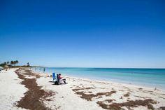 Bahia Honda Florida Keys one of our FAVORITE places!!
