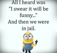 Cool Minions captions (08:44:32 AM, Monday 25, April 2016 PDT) – 20 pics