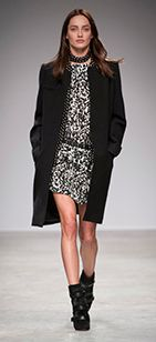 LA Isabel Marant  + Exclusive Schuhe und Kleidung bei mytheresa.com