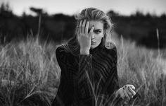http://www.kowski.com/women/Juliane.php