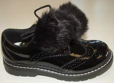Lelli Kelly Dasia LK8289 Black Patent School Shoes - Lelli Kelly Girls  Shoes - Little Wanderers f82e43d9cfc