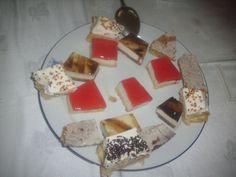La Navidad sabe a dulce! #saboreaespaña