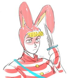 popee!~   created goes to artist.