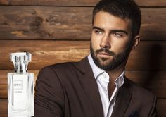 mm caoba for men. http://www.miamariu.com/en/index.php/products/fragrances#caoba
