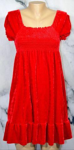 NWT Ruum American Kids Wear Girls Size 12 /& 14 Stripe Stud Shirt Top Hi-Low Hem