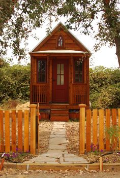 jay-tiny-house-1