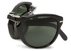 d1a372fa320 7 Best sunglasses images