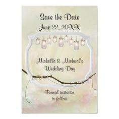 Getting married save the date wedding invitation zen wedding stopboris Gallery
