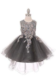 676cca384 63 Best Fancy Christmas dresses for girls images