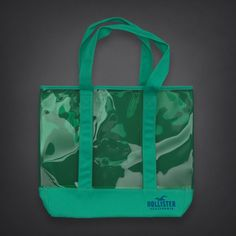 Bettys Colorful Beach Bag   Bettys Accessories   HollisterCo.com