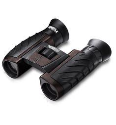 Steiner 2212 10x 26mm Safari UltraSharp Binocular, Black