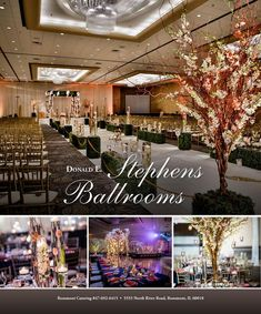 80 best Chicago Wedding Venues images on Pinterest in 2018 | Chicago ...