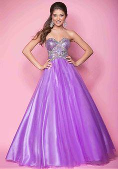 Blush Dress 5201