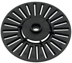 Work Sharp WSSA0002029 WS3000 Edge-Vision Wheel, Home Improvement Tool * Visit the image link more details.