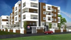DS-MAX Silver Wood  Apartments  Area Range 965-1655 Sq.ft   Call for Price  Location Hosur Road,Bangalore  Bed Rooms 2BHK,3BHK  http://bangalore5.com/blog/2015/04/07/ds-max-silver-wood-2bhk-3bhk-apartments-for-sale-off-hosur-road-bommasandra-bangalore/