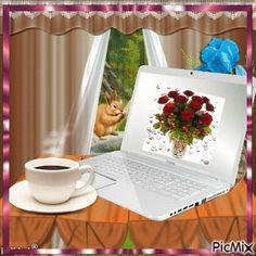 csodás gif,gif kávé,gif kávé,gif kávé,..szeretet-kávé csak Neked!-gif,kávé gif,gif kávé,kávé gif,kávé gif,gif kávé, - klementinagidro Blogja - Ágai Ágnes versei , Búcsúzás, Buddha idézetek, Bölcs tanácsok , Embernek lenni , Erdély, Fabulák, Különleges házak , Lélekmorzsák I., Virágkoszorúk, Vörösmarty Mihály versei, Zenéről, A Magyar Kultúra Napja-Jan.22, Anthony de Mello, Anyanyelvről-Haza-Szűlőfölről, Arany János művei, Arany-Tóth Katalin, Aranyköpések, Aranyosi Ervin versei, Befőzés…