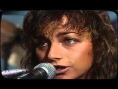 Gianna Nannini - America 1979