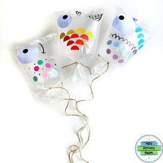 NURDAN (@mbsactivityroom) • Instagram photos and videos Plastic Bags, Photo And Video, Videos, Photos, Instagram, Pictures, Plastic Grocery Bags