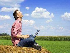 L'agricoltura è il futuro, la Coldiretti a convegno - L'Abruzzo è servito | Quotidiano di ricette e notizie d'AbruzzoL'Abruzzo è servito | Quotidiano di ricette e notizie d'Abruzzo