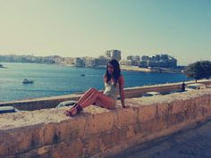 #Malta. #Estate2013. ✌