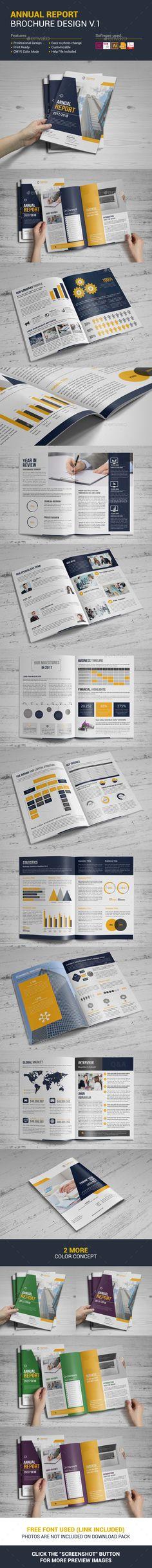 proposal report template%0A Portfolio  Portfolio Brochures   Proposal Template   Pinterest   Indesign  templates  Brochures and Brochure template