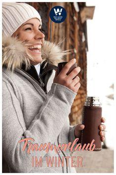 Dein Traumurlaub in Österreich und Südtirol! In den schönsten alpinen Lagen findet man die familiengeführten Wellnesshotels der Best Alpine Wellness Hotels. Wir schauen aufeinander. Auch wenn sich gerade vieles ändert und nichts mehr ganz so ist wie früher: Gemeinsam gestalten wir Deinen Urlaub in unseren Hotels so, dass Erholung und Energietanken auf gewohnt hohem Niveau möglich sind. Winter Hats, Ski Resorts, Winter Vacations, Ski, Recovery