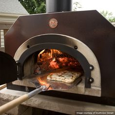 pizza-oven--southview-design