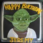 Fresno wedding cakes, cupcakes, cake pops, birthday cakes | Celebration Cakes | Frosted Cakery