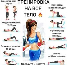 Aerobic Exercise for Weight Loss Can Be Fun Body Fitness, Physical Fitness, Fitness Tips, Fitness Motivation, Fitness Memes, Fitness Plan, Fitness Studio Training, Cardio Training, Easy Workouts