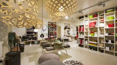 Your Local Guide To Style and Fashion in Zurich: STORES & GOODS presents Changemaker