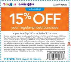Coupon_15_off_at_Babies_R_Us