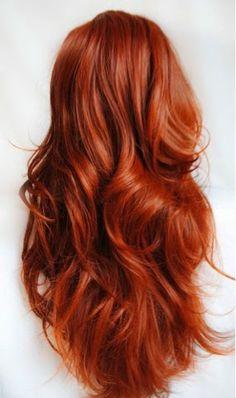 Saç tasarımı saç bakım ürünleri ve makyaj kozmatik ürünleri hakkında tavsiyeler: saçlarınızın sağlıklı olması için yapmanız gereken...
