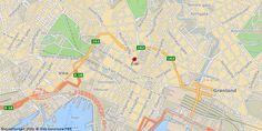 Oslobunad mørk eller lys blå til konfirmasjon eller 17.mai 2017! | FINN.no Map, Location Map, Maps