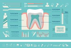 on Behance Infographic Description Medical Infographic Elements. on Behance – Infographic Source – Tooth Illustration, Medical Illustration, Free Infographic, Infographic Templates, Infographics, Dental Icon, Medical Drawings, Coaching, Medical Brochure
