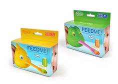 Fred & Friends » Products