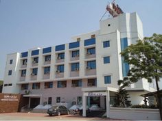 Ankleshwar Hotel Sun Plaza India, Asia Set in a prime location of Ankleshwar, Hotel Sun Plaza puts everything the city has to offer just outside your doorstep. The property features a wide range of facilities to make your stay a pleasant experience. 24-hour security, daily housekeeping, fax machine, photocopying, printer are just some of the facilities on offer. Guestrooms are designed to provide an optimal level of comfort with welcoming decor and some offering convenient ame...