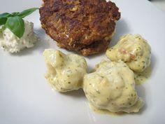 Blumenkohl | Chefkoch.de