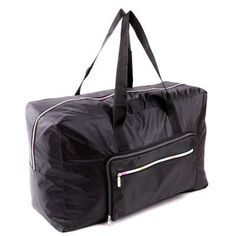 5aa3232823 Shop Travel Accessories and Equipments Online at Travel Nuts. Duffle Bag  TravelDuffle BagsTravel ...