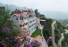 Find Great Deals On Luxury Hotels In Shimla Book Online A Hotel