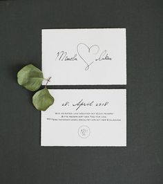Handmade paper meets shimmer and bronze metallic - grace and meaning Event styling, decoration rental, floristry, stationery - Front and back side Save the Date card on handmade paper Of grace and meaning - Save The Date Karten, Save The Date Cards, Wedding Trends, Wedding Designs, Invitation Design, Invitation Cards, Wedding Stationary, Wedding Invitations, Wedding Cards
