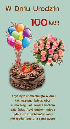 Special Day, Diy And Crafts, Happy Birthday, Night, Flowers, Happy Brithday, Urari La Multi Ani, Happy Birthday Funny, Happy Birth