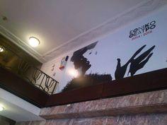 """""""...Κι άφησε πίσω σου πίκρες και βάσανα που σε μελαγχολούν..."""" #eleonorazouganeli #eleonorazouganelh #zouganeli #zouganelh #zoyganeli #zoyganelh #elews #elewsofficial #elewsofficialfanclub #fanclub #edith #piaf #edithpiaf #πιαφ #εθνικόθέατρο #θέατρο #ethnikotheatro #nationaltheatre #greece Flat Screen, Blood Plasma, Flatscreen, Dish Display"""