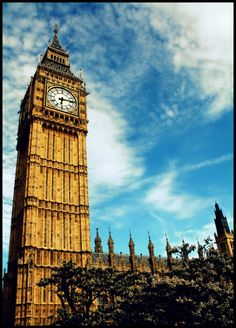 Big Ben Ultimate Travel, Cityscapes, Homeland, Glitters, Big Ben, Storytelling, Places Ive Been, Traveling By Yourself, Beautiful Places