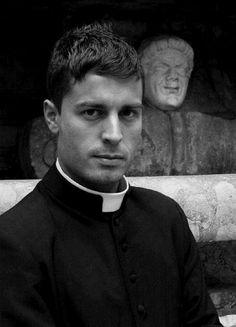 Calendario Mature.9 Best Men Of The Cloth Mature Images In 2016 Priest