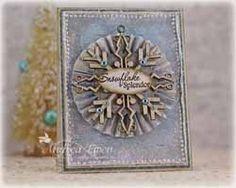 rp_Snowflake-Splendor-Card.jpg