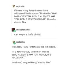 also hc: what if the sorting hat can see a little into your future and witness your biggest acomplishments for example it could see harry taking down volde and realised he had a lot of courage so put him in gryff Harry Potter Marauders, Harry Potter Jokes, Harry Potter Fandom, Sassy Harry Potter, Slytherin Pride, Hogwarts, Ravenclaw, No Muggles, Yer A Wizard Harry