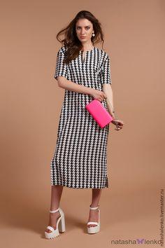c0229d9257c Платья ручной работы. Платье