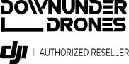 Down Under Drones